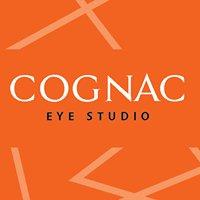 Cognac Eye Studio