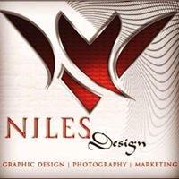 Niles Design
