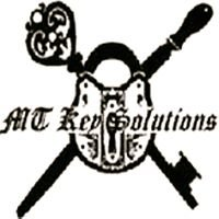 MT Key Solutions - Certified & NC Licensed Locksmith # 1671