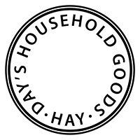 Day's Household Goods