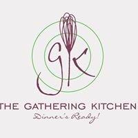 The Gathering Kitchen