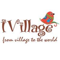 I Village