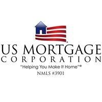 US Mortgage Corporation  Indianapolis