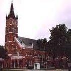 Shiner Catholic Church Picnic