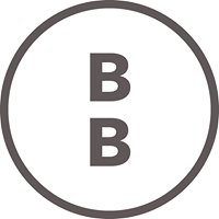 Brasserie Blanc Chancery Lane