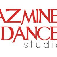 YaZmine Dance School