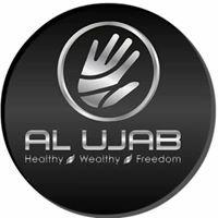 Al Ujab Clan By Azah