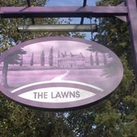 The Lawns Yate