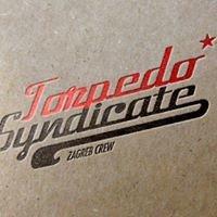 Torpedo Syndicate Zagreb