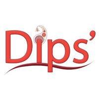 Dips'