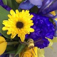 Libby's Flowers, LLC