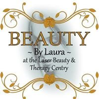 Beauty By Laura At The Laser, Beauty & Therapy Centre
