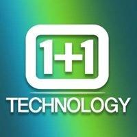 1+1 TECHNOLOGY