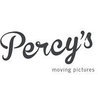 Percy's