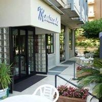 Hotel Montecarlo Chianciano