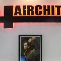 Hairchitec