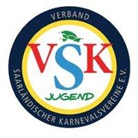 VSK-Jugend