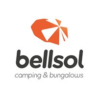 Càmping Bellsol