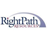 RightPath_Inc