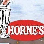 Horne's Restaurant & Gifts