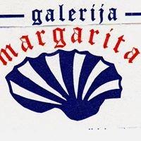 Galerija Margarita