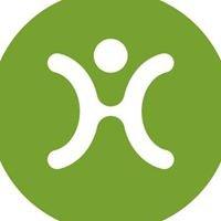Thyroid Testing by HealthCheckUSA.com
