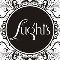 Sughi's Designer Lounge