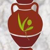 Lakonikos Olivenöl - so rein und immer dabei