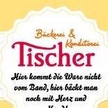 Bäckerei & Konditorei Tischer