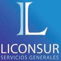 Liconsur Servicios Generales