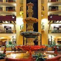 Embassy Suites @ Country Club Plaza