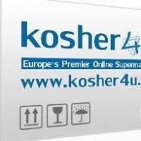 Kosher4u