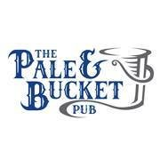The Pale and Bucket Pub