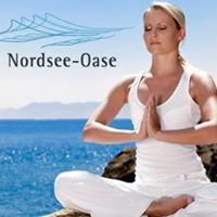 Nordsee-Oase im Thalasso-Hotel Nordseehaus
