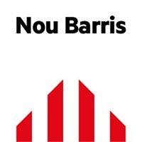 ERC Nou Barris