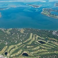 Cape Cod National Golf Club LLC