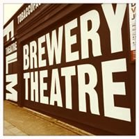 The Brewery Theatre