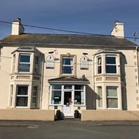 The Prince Llewelyn Bed & Breakfast, Aberffraw, Anglesey