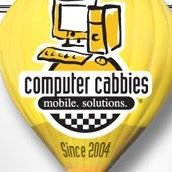 Computer Cabbies