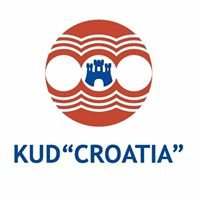 KUD Croatia