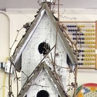 The Bird House Antiques