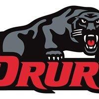 Drury University Panther Pride Team Store
