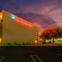The Palmdale Hotel
