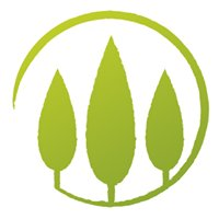 3 Trees Community Support Ltd.