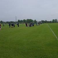 Asfordby Amateurs Football Club