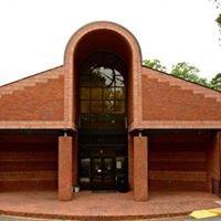 North Columbus Public Library