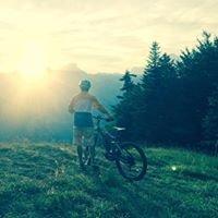 Traces et Sentiers Vercors Trail