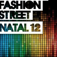 Castilho Fashion Street