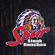 Missouri Spur Steak Ranch