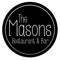 The Masons - Hopperton